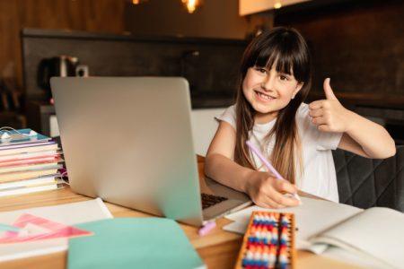 เรียนออนไลน์มีข้อดีอย่างไร